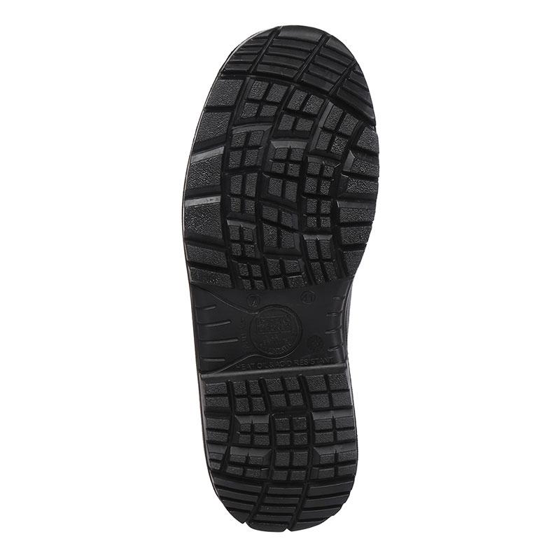 black-and-decker-safety-footwear-BXWB0111IN