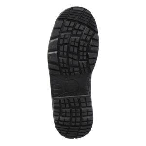 black-and-decker-safety-footwear-BXWB0112IN-01