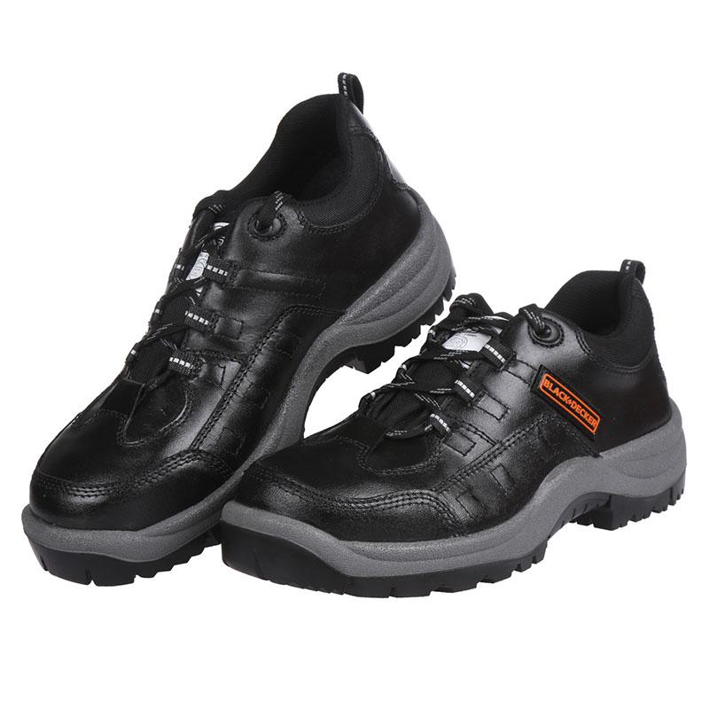 black-and-decker-safety-footwear-BXWB0112IN-04