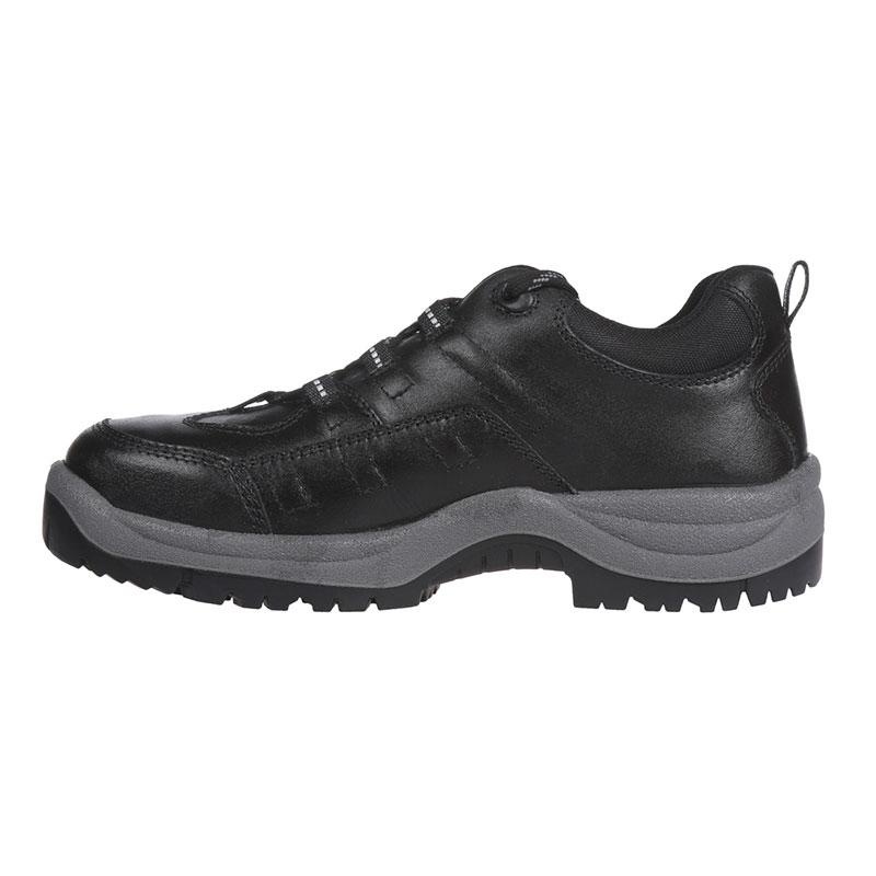 black-and-decker-safety-footwear-BXWB0112IN-05