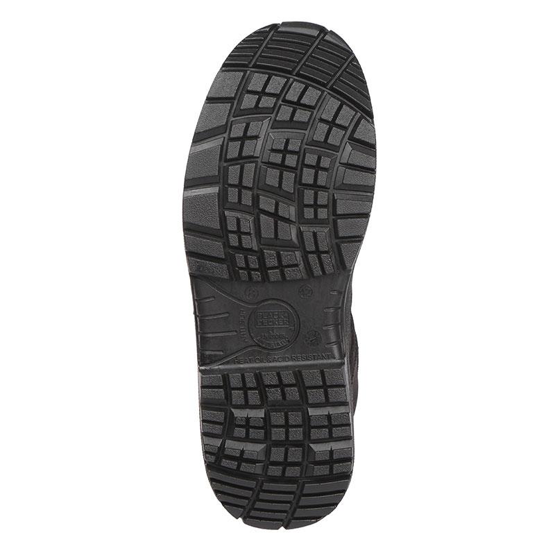 black-and-decker-safety-footwear-BXWB0131IN-01
