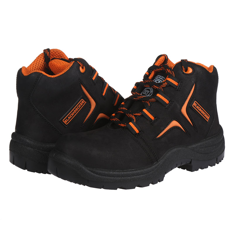 black-and-decker-safety-footwear-BXWB0131IN-02