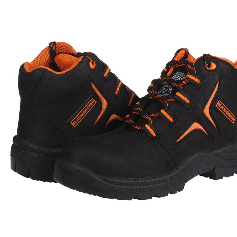 black-and-decker-safety-footwear-BXWB0131IN-03