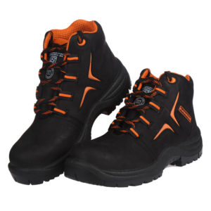 black-and-decker-safety-footwear-BXWB0131IN-04