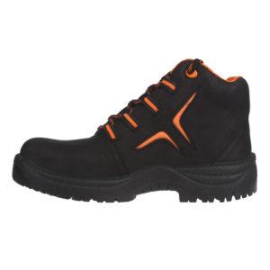 black-and-decker-safety-footwear-BXWB0131IN-05