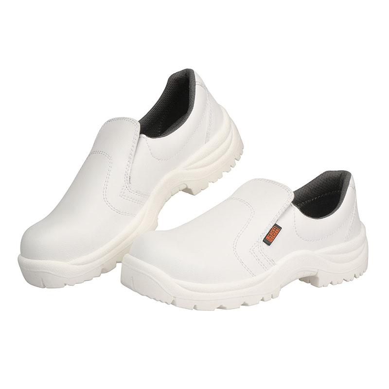 black-and-decker-safety-footwear-BXWB0151IN-01