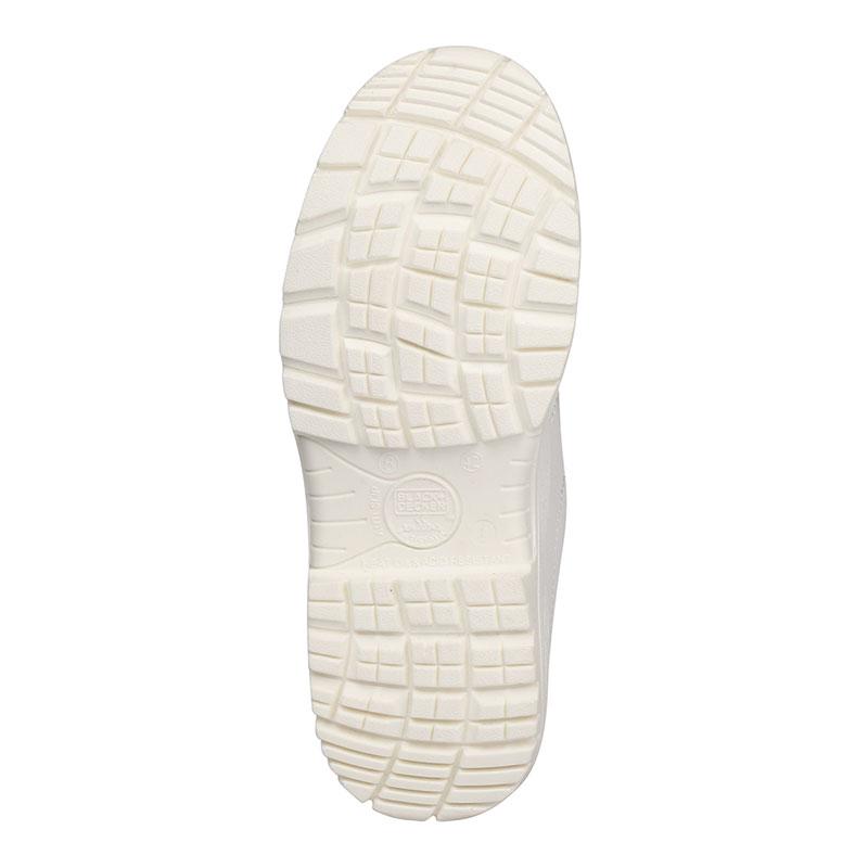 black-and-decker-safety-footwear-BXWB0151IN-02