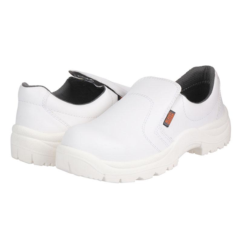 black-and-decker-safety-footwear-BXWB0151IN-03