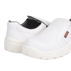 black-and-decker-safety-footwear-BXWB0151IN-04