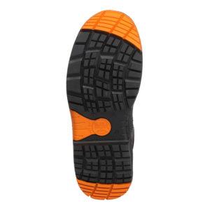 black-and-decker-safety-footwear-BXWB0161IN-01