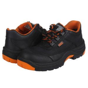black-and-decker-safety-footwear-BXWB0161IN-02