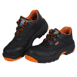 black-and-decker-safety-footwear-BXWB0161IN-04