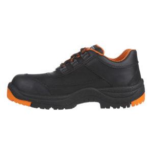 black-and-decker-safety-footwear-BXWB0161IN-05