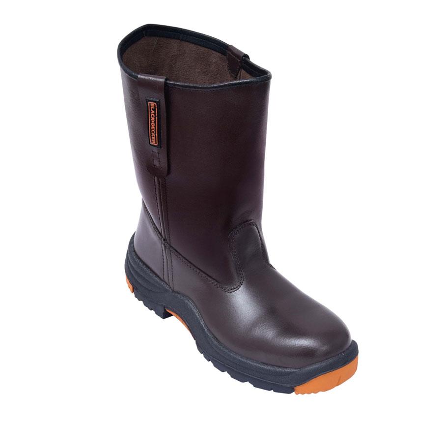 black-and-decker-safety-footwear-BXWB0171IN