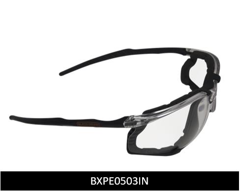 BXPE0503IN
