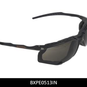 BXPE0513IN